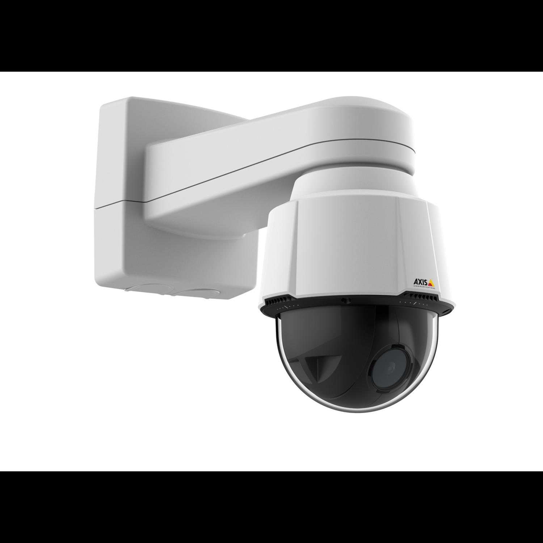 AXIS P5635-E MK II Network Camera - Colour