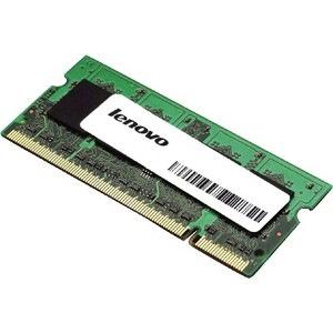 Lenovo RAM Module - 4 GB - DDR3 SDRAM