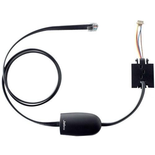 Jabra LINK 14201-31 Electronic Hook Switch