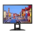 """HP DreamColor Z24x G2 61 cm (24"""") LED LCD Monitor - 16:10 - 6 ms"""