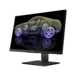 """HP Business Z23n G2 58.4 cm (23"""") LED LCD Monitor - 16:9 - 5 ms"""