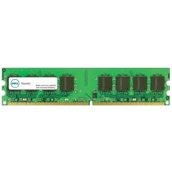 Dell RAM Module - 16 GB - DDR4 SDRAM