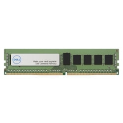 Dell RAM Module - 32 GB - DDR4 SDRAM