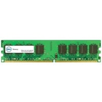Dell RAM Module - 8 GB - DDR4 SDRAM