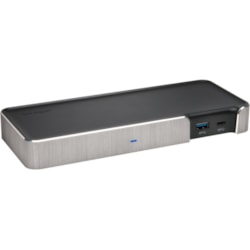 Kensington SD5200T USB Type C Docking Station for Notebook - 85 W