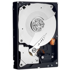 "Dell 1 TB 2.5"" Internal Hard Drive - Near Line SAS (NL-SAS)"