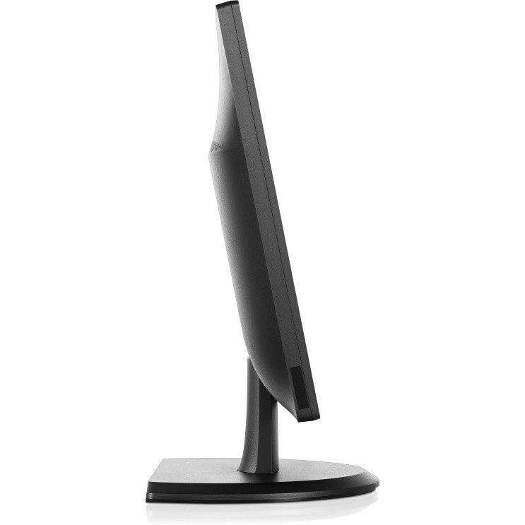 Buy Lenovo Thinkvision E2054 495 Cm 195 Led Lcd Monitor 1610 Dell P1917s