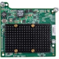 HPE QMH2672 Fibre Channel Host Bus Adapter - Plug-in Module