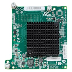 HP LPe1605 16Gb Fibre Channel Host Bus Adapter for BladeSystem c-Class