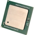HPE Intel Xeon E5-2609 v3 Hexa-core (6 Core) 1.90 GHz Processor Upgrade - Socket LGA 2011-v3