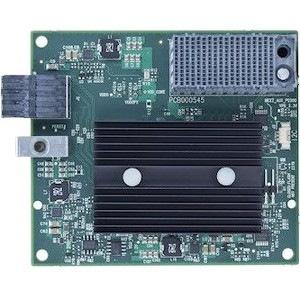 Lenovo 40Gigabit Ethernet Card for Server