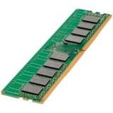 HPE RAM Module - 16 GB (1 x 16 GB) - DDR4 SDRAM