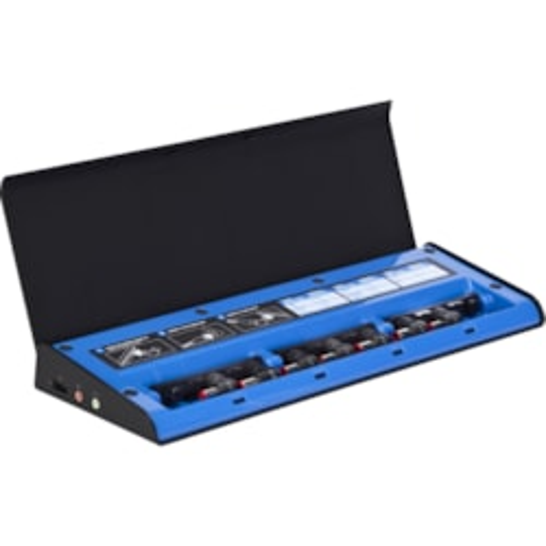 Targus USB 3.0 Docking Station for Notebook - 90 W