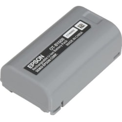Epson OT-BY60II Printer Battery