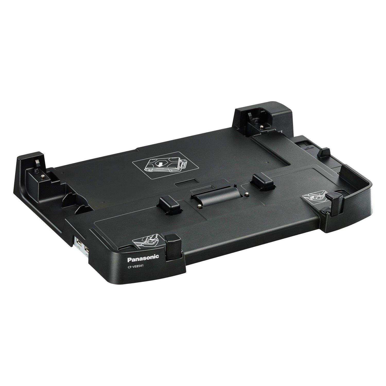 Panasonic CF-VEB541AU Port Replicator for Notebook - Proprietary