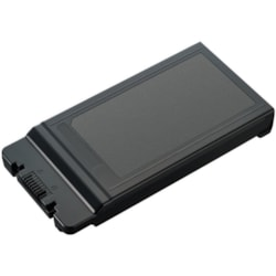 Panasonic CF-54 Standard Battery