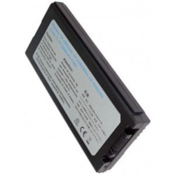 Panasonic CF-VZSU29ASU Notebook Battery