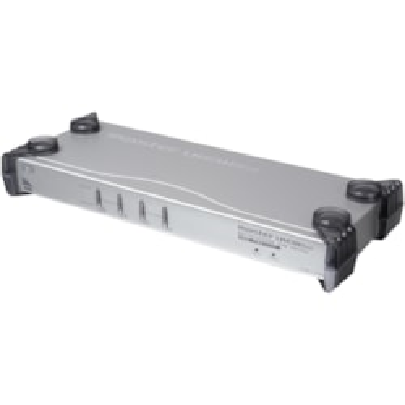 Aten MasterView CS1754 KVM Switchbox
