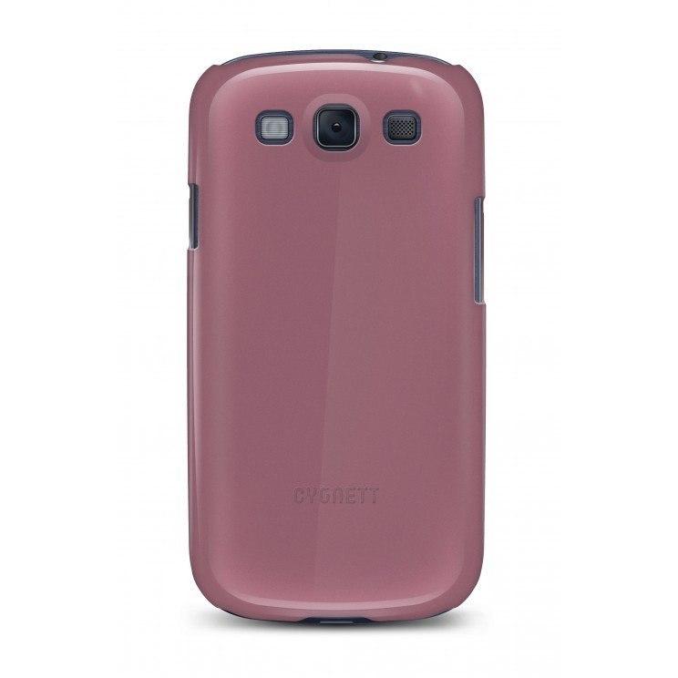 Cygnett Form Case for Smartphone - Malaga