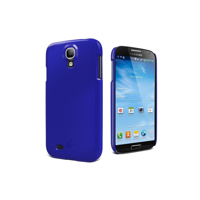 Cygnett Form Case for Smartphone - Sapphire Blue