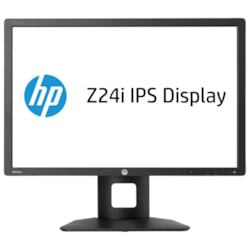 """HP Business Z24i 61 cm (24"""") LED LCD Monitor - 16:10 - 8 ms"""