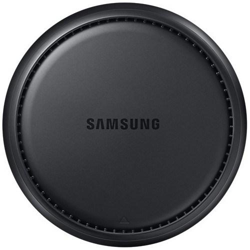 Samsung USB Type C Docking Station for Smartphone