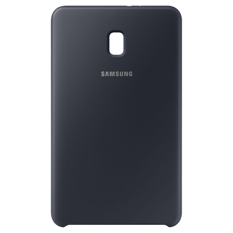 Samsung Case for Tablet - Black