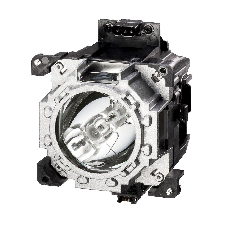 Panasonic ET-LAD510P 465 W Projector Lamp