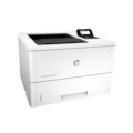 HP LaserJet M506DN Laser Printer - Plain Paper Print - Desktop