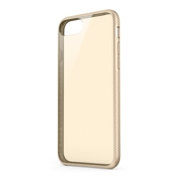 Belkin SheerForce Case for iPhone 7 - Gold