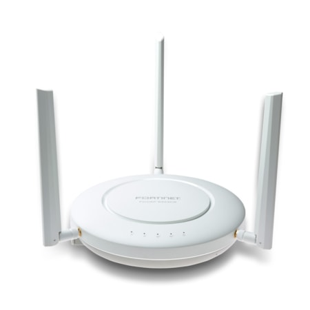 Fortinet FortiAP S323CR IEEE 802.11ac 1.30 Gbit/s Wireless Access Point