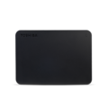 "Toshiba Canvio Basics 3 TB 2.5"" External Hard Drive - Portable"