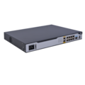 Hpe MSR1003 8S Ac Router