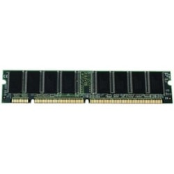 Kingston KTC-PRL133/512 RAM Module - 512 MB (1 x 512 MB) - SDRAM