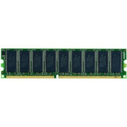 Kingston KTM5149/2G RAM Module - 2 GB (2 x 1 GB) - DDR2 SDRAM