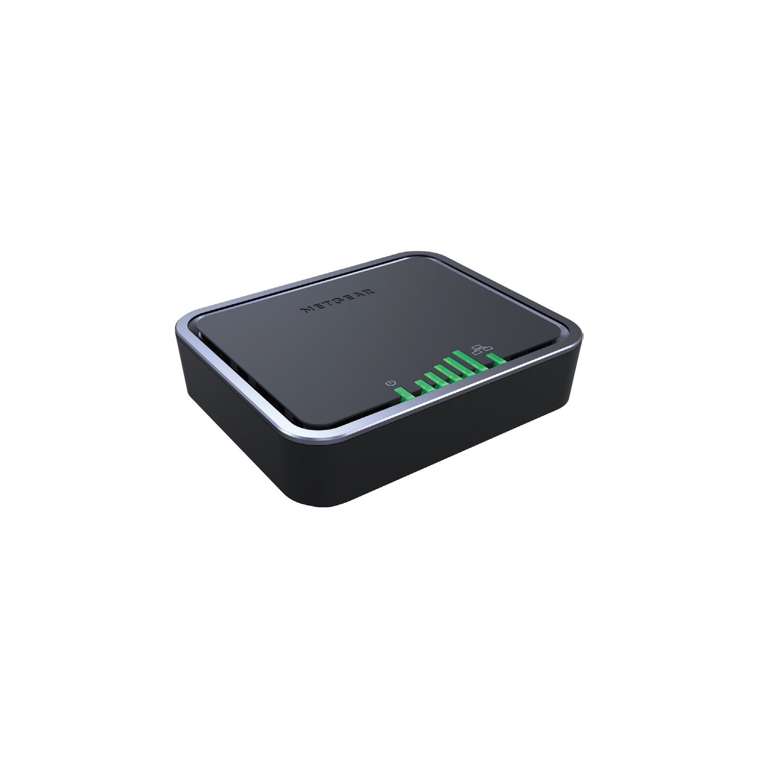 Buy Netgear LB2120 Cellular, Ethernet Modem/Wireless Router