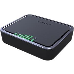 Cellular Modem Ethernet