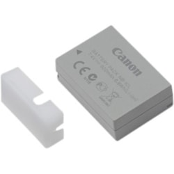 Canon NB-10L Camera Battery - 920 mAh
