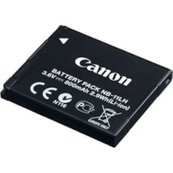 Canon NB-11LH Camera Battery - 800 mAh