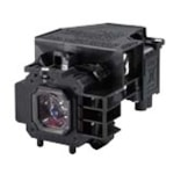 NEC Display NP07LP 210 W Projector Lamp