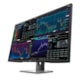 "Dell Professional P2417H 60.5 cm (23.8"") LED LCD Monitor - 16:9 - 6 ms"