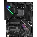 ROG Strix X470-F GAMING Desktop Motherboard - AMD Chipset - Socket AM4