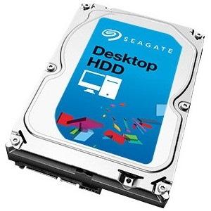 "Seagate ST8000DM002 8 TB 3.5"" Internal Hard Drive - SATA"