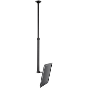 Telehook TH-1040-CTS Ceiling Mount for Flat Panel Display