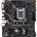 TUF H310M-PLUS GAMING Desktop Motherboard - Intel Chipset - Socket H4 LGA-1151