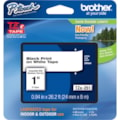 Brother P-touch TZe251 Label Tape