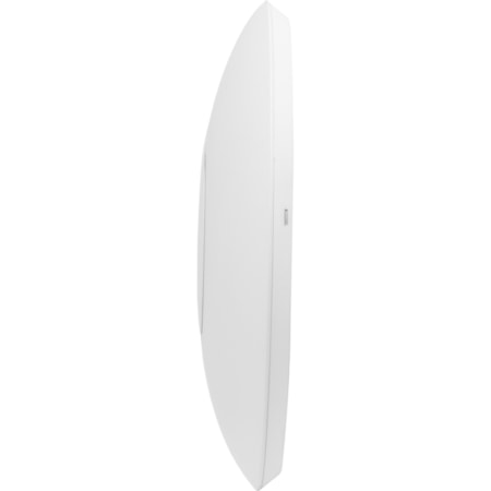 Ubiquiti UniFi UAP-AC-PRO IEEE 802.11ac 1.27 Gbit/s Wireless Access Point
