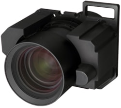 Epson ELPLL09 - Long Throw Lens