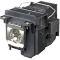 Epson ELPLP71 190 W Projector Lamp