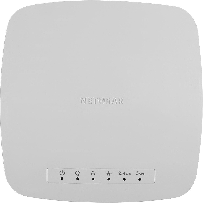 Buy Netgear WAC510 IEEE 802.11ac 1.20 Gbit/s Wireless Access Point ...